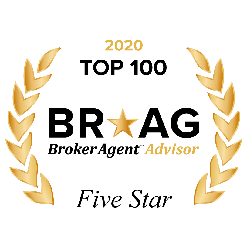 top100-badge-2020-transparent-05